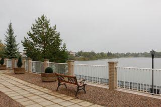 Photo 49: 223 11260 153 Avenue in Edmonton: Zone 27 Condo for sale : MLS®# E4260749