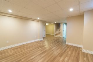 Photo 23: 1590 Maple Street in Kingston: 404-Kings County Residential for sale (Annapolis Valley)  : MLS®# 202007297