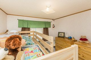 Photo 19: 1 465070 Rge Rd 20: Rural Wetaskiwin County Manufactured Home for sale : MLS®# E4239602