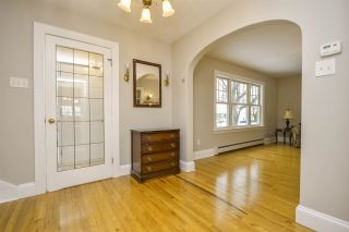 Photo 3: 3667 Leaman Street in Halifax: 3-Halifax North Residential for sale (Halifax-Dartmouth)  : MLS®# 202015347