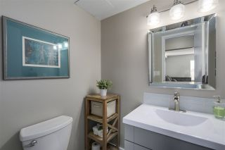 """Photo 11: 101 1720 SOUTHMERE Crescent in Surrey: Sunnyside Park Surrey Condo for sale in """"Spinnaker 1"""" (South Surrey White Rock)  : MLS®# R2122154"""