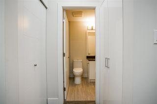 Photo 7: 109 15351 101 Avenue in Surrey: Guildford Condo for sale (North Surrey)  : MLS®# R2584287