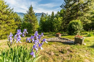 Photo 74: 3 6500 Southwest 15 Avenue in Salmon Arm: Panorama Ranch House for sale (SW Salmon Arm)  : MLS®# 10116081