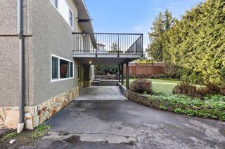 Photo 28: 3940 Margot Pl in : SE Maplewood House for sale (Saanich East)  : MLS®# 873005