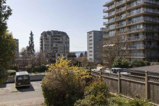 Photo 29: 1444 FULTON Avenue in West Vancouver: Ambleside House for sale : MLS®# R2566872