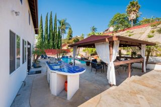 Photo 26: House for sale : 5 bedrooms : 575 Paseo Burga in Chula Vista