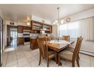 Photo 6: 2951 GRAVELEY Street in Vancouver: Renfrew VE House for sale (Vancouver East)  : MLS®# R2174134