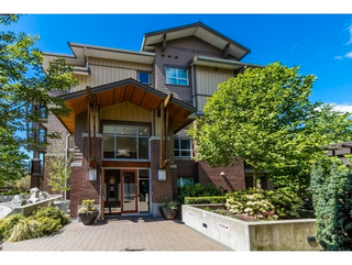 Photo 14: 119 5885 Irmin Street in Burnaby: Metrotown Condo for sale (Burnaby South)  : MLS®# R2061534