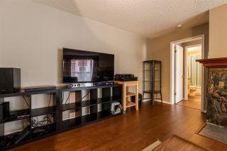 Photo 9: 16 10160 119 Street in Edmonton: Zone 12 Condo for sale : MLS®# E4200093