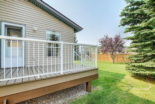 Photo 38: 70 Tararidge Circle NE in Calgary: Taradale Row/Townhouse for sale : MLS®# A1131868
