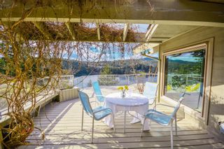 Photo 5: 236 Stevens Rd in : SW Prospect Lake House for sale (Saanich West)  : MLS®# 871772