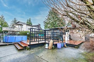 Photo 38: 3073 McCauley Dr in : Na Departure Bay House for sale (Nanaimo)  : MLS®# 865936