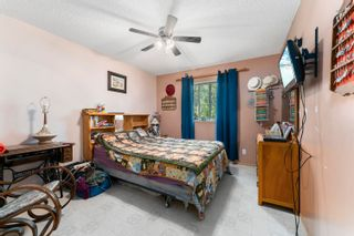 Photo 14: 201 44310 TWP RD 640: Rural Bonnyville M.D. House for sale : MLS®# E4259578
