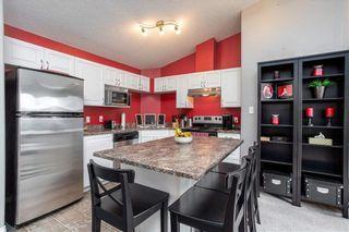 Photo 7: 1421 7339 SOUTH TERWILLEGAR Drive in Edmonton: Zone 14 Condo for sale : MLS®# E4226951