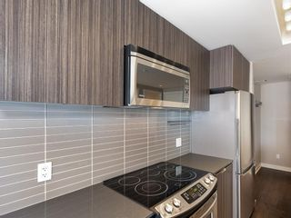 Photo 8: 1001 626 14 Avenue SW in Calgary: Beltline Apartment for sale : MLS®# A1120300