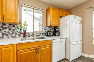 Photo 4: 8265 KUDO Drive in Mission: Mission BC House for sale : MLS®# R2362155