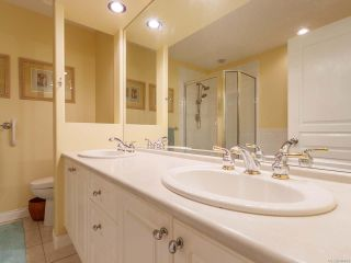 Photo 11: 1207 Saturna Dr in PARKSVILLE: PQ Parksville Row/Townhouse for sale (Parksville/Qualicum)  : MLS®# 844489