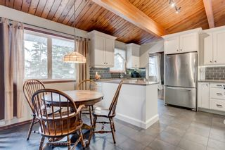 Photo 13: 2108 51 Avenue SW in Calgary: North Glenmore Park Detached for sale : MLS®# A1058307