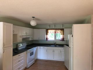 Photo 9: 57 BAY Street West in Gladstone: R37 Residential for sale (R37 - North Central Plains)  : MLS®# 1925267