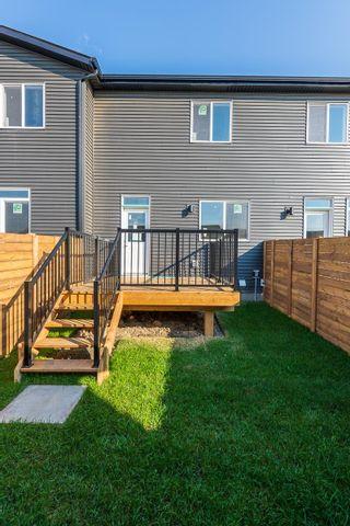 Photo 30: 229 Rankin Drive: St. Albert Attached Home for sale : MLS®# E4238971
