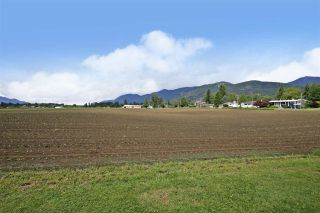 Photo 30: 10745 MCDONALD Road in Chilliwack: Fairfield Island House for sale : MLS®# R2586877