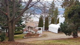 Photo 24: 16070 Carrs Landing Road, in Lake Country: House for sale : MLS®# 10221793