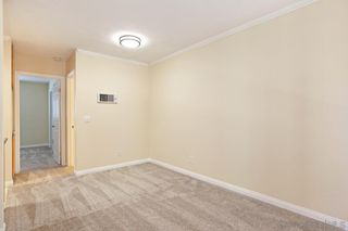 Photo 10: CITY HEIGHTS Condo for sale : 1 bedrooms : 4220 41St St #6 in San Diego
