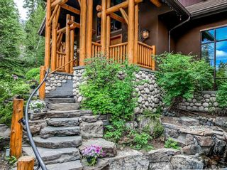 Photo 3: 251 Miskow Close: Canmore Detached for sale : MLS®# A1125152