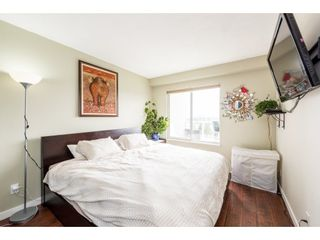 Photo 13: 411 8420 JELLICOE Street in Vancouver: Fraserview VE Condo for sale (Vancouver East)  : MLS®# R2247623