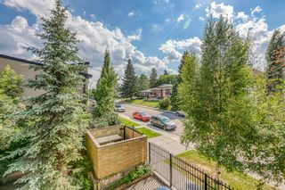 Photo 31: 301 3704 15A Street SW in Calgary: Altadore Apartment for sale : MLS®# A1116339