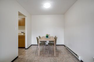 """Photo 5: 104 45744 SPADINA Avenue in Chilliwack: Chilliwack W Young-Well Condo for sale in """"Applewood Court"""" : MLS®# R2576497"""