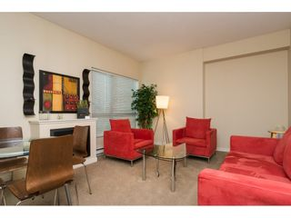 Photo 20: 311 200 KEARY STREET in New Westminster: Sapperton Condo for sale : MLS®# R2186591