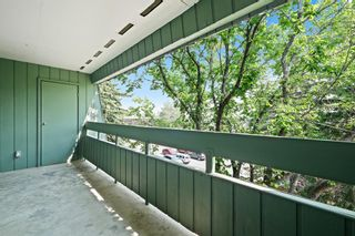 Photo 6: 5301 315 Southampton Drive SW in Calgary: Southwood Apartment for sale : MLS®# A1138022