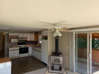 Photo 12: A10 920 Whittaker Rd in Malahat: ML Malahat Proper Manufactured Home for sale (Malahat & Area)  : MLS®# 844478