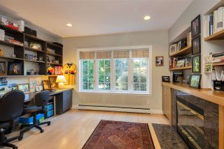 Photo 8: 1988 ACADIA Road in Vancouver: University VW House for sale (Vancouver West)  : MLS®# R2536524