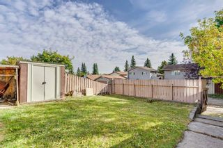 Photo 46: 8406 CENTRE Street NE in Calgary: Beddington Heights Semi Detached for sale : MLS®# A1030219
