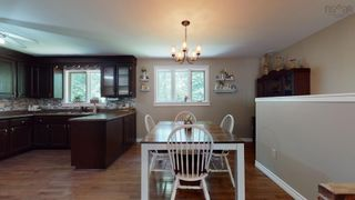 Photo 9: 71 Lemarchant Drive in Canaan: 404-Kings County Residential for sale (Annapolis Valley)  : MLS®# 202120174