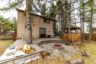 Photo 37: 11 3016 TWP RD 572: Rural Lac Ste. Anne County House for sale : MLS®# E4241063