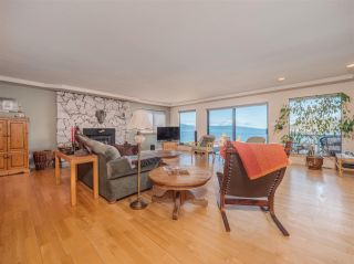 Photo 7: 3941 FRANCIS PENINSULA Road in Madeira Park: Pender Harbour Egmont House for sale (Sunshine Coast)  : MLS®# R2562951
