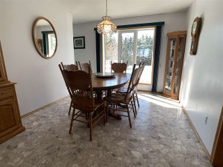 Photo 13: 57113 Range Road 83: Rural Lac Ste. Anne County House for sale : MLS®# E4233213