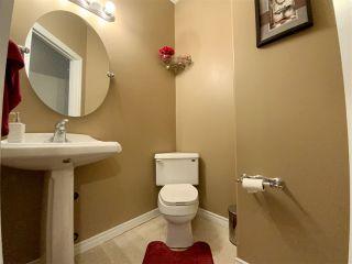 Photo 14: 208 Parkglen Close: Wetaskiwin House for sale : MLS®# E4252924