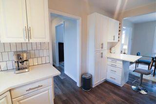 Photo 11: 540 Municipal Road in Winnipeg: Residential for sale (1G)  : MLS®# 202112548