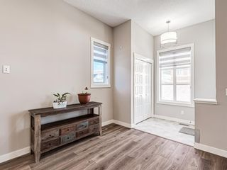 Photo 4: 417 Chinook Gate Square SW: Airdrie Detached for sale : MLS®# A1096458