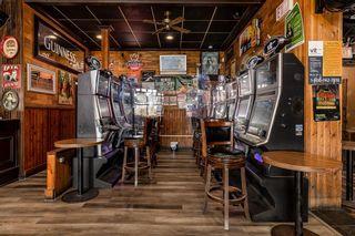 Photo 16: 304 1 Street W: Cochrane Hotel/Motel for sale : MLS®# A1084391