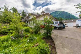Photo 16: 290 COLTER Road: Columbia Valley Agri-Business for sale (Cultus Lake)  : MLS®# C8037518