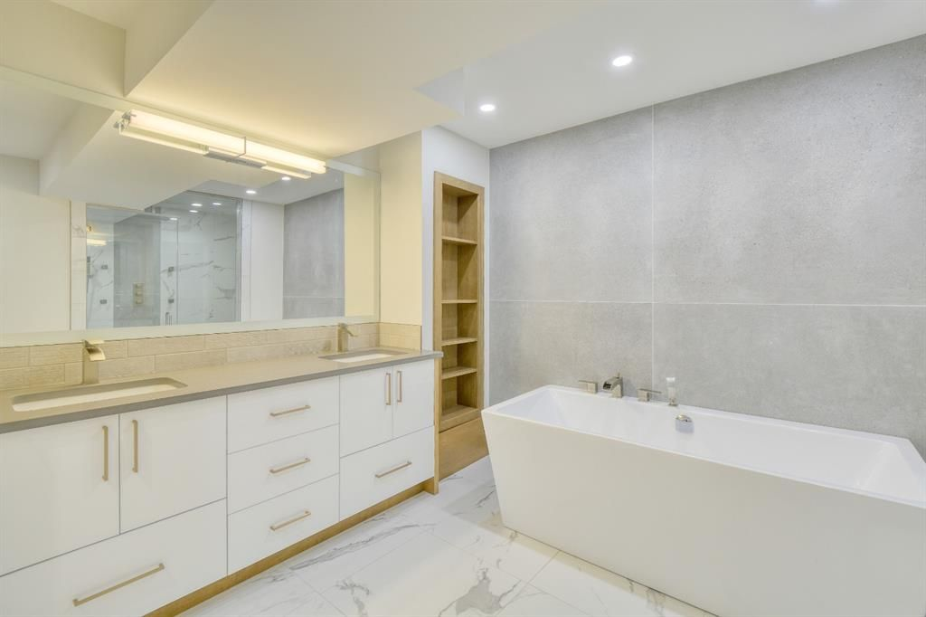 Photo 43: Photos: 12019 Canaveral Road SW in Calgary: Canyon Meadows Detached for sale : MLS®# A1126440