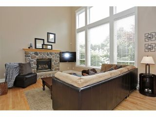 Photo 6: 2125 138A Street in Surrey: Elgin Chantrell House for sale (South Surrey White Rock)  : MLS®# F1320122