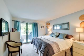 """Photo 14: 405 6735 STATION HILL Court in Burnaby: South Slope Condo for sale in """"THE COURTYARDS"""" (Burnaby South)  : MLS®# R2149958"""