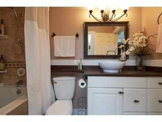 Photo 12: 75 3031 WILLIAMS Road in Richmond: Seafair Townhouse for sale : MLS®# R2310536