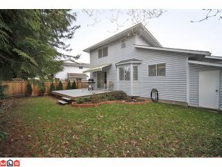 Photo 10: 12954 66A Avenue in Surrey: West Newton House for sale : MLS®# F1103031